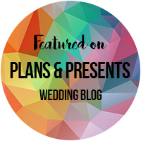 Plans and presets logo